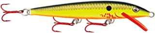 Rapala Original Floater 11 Fishing Lures