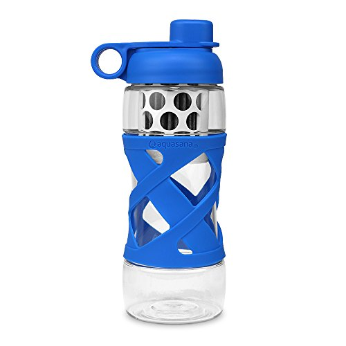 Aquasana Filter Water Bottles