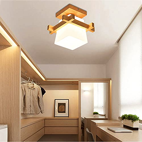 Artpad Iluminación de techo