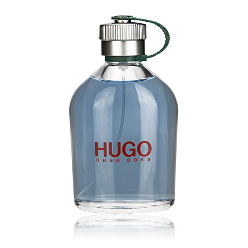 Hugo Boss Hugo 200 ml Eau de Toilette Spray für Herren
