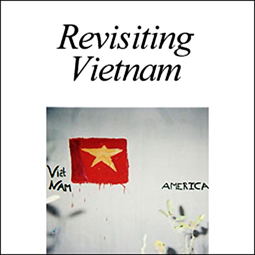 Revisiting Vietnam cover art