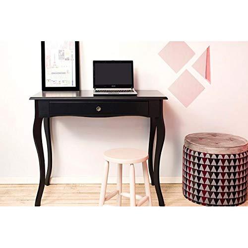 Consola de escritorio Florata