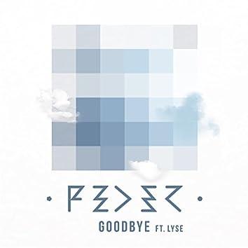 Goodbye (feat. Lyse) [Radio Edit]