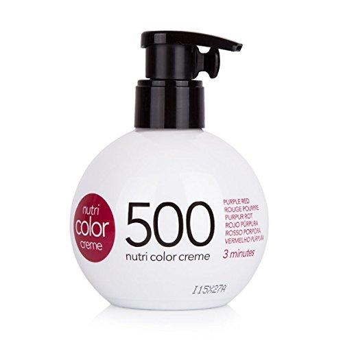 Revlon, Coloración permanente - 250 ml