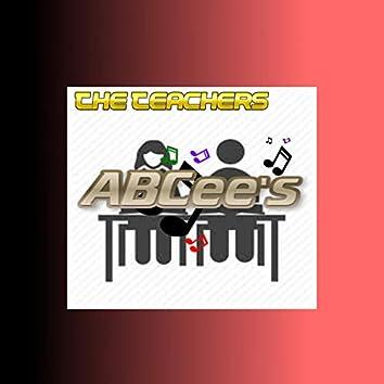 Abcee's