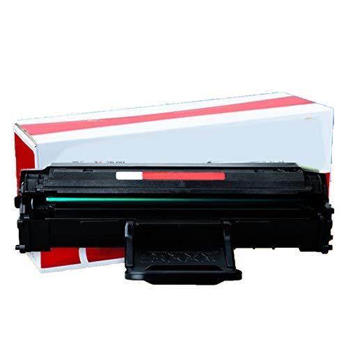 Compatible para el reemplazo de cartucho de tóner de Toshiba 200S para TOSHIBA T-200S DP-CP2025 Impresora Negro Materiales consumibles para tinta y impresoras láser 🔥