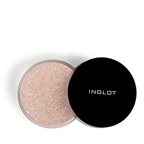 INGLOT Illuminatoren & Luminisers, 150 ml