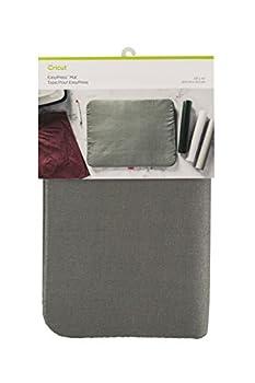 Cricut 16X20 Easy Press Mat 16 x20  Gray