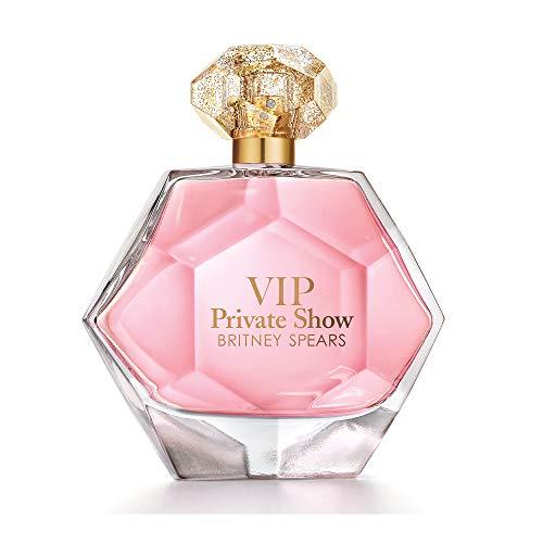 Perfume VIP Private Show - Britney Spears - Eau de Parfum Britney Spears Feminino Eau de Parfum