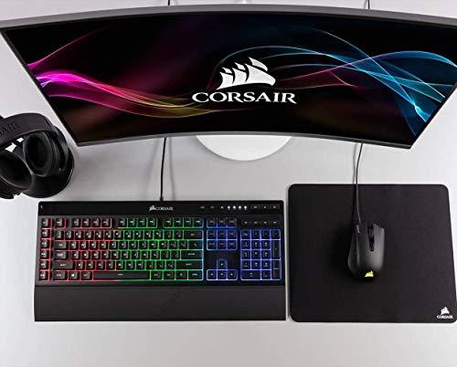 Build My PC, PC Builder, Corsair CH-9301011-AP
