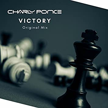 Victory (Original Mix)