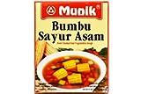 Munik Bumbu Sayur Asam (acida zuppa di verdure tamarindo), 180 grammi
