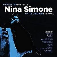DJ Maestro & Friends Present N