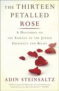 Best 13 petal rose Reviews