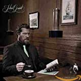 Songtexte von John Grant - Pale Green Ghosts