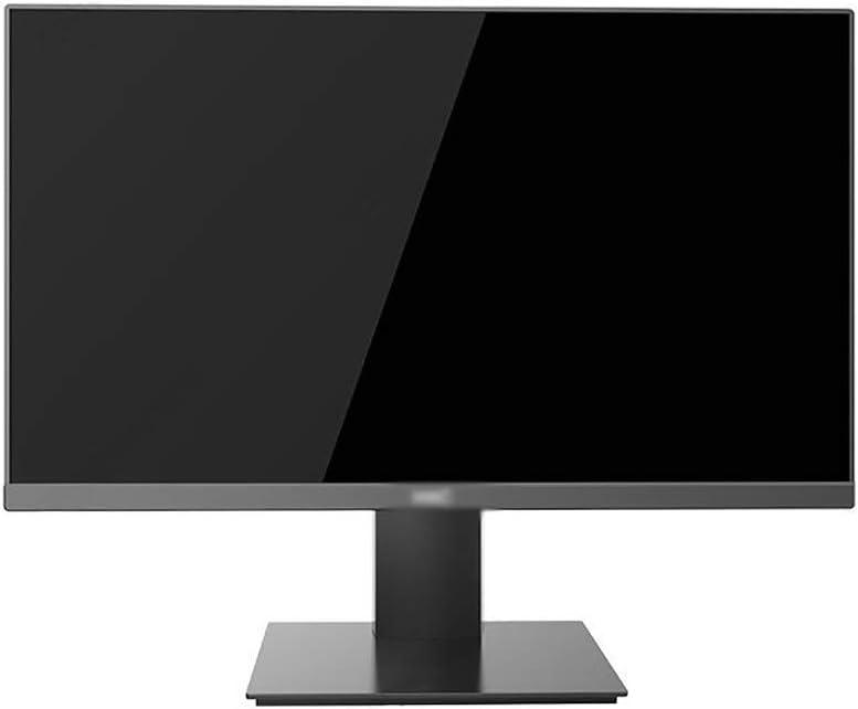 YXSP Monitors Office Computer Monitor 23.8-inch New York Mall LED Black Eye Max 73% OFF P