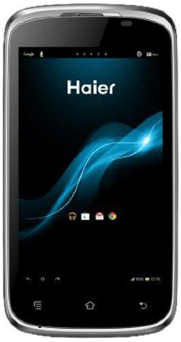 Haier HW-W716 Smartphone Compact Blanc
