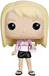 Funko POP Movies: Mean Girls - Regina Action Figure