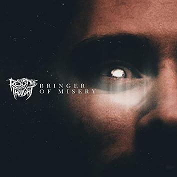 Bringer of Misery