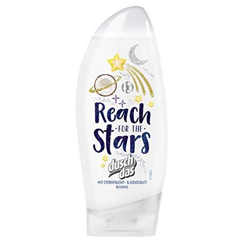 Duschdas Duschgel Stars, 250 ml