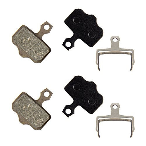 PAMASE Bike Disc Brake Pads for SRAM Avid Elixir SRAM XX, XO, XXWC