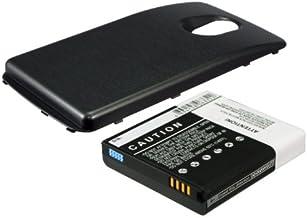 3400mAh Battery Replacement for Sprint Galaxy Nexus Galaxy Nexus LTE SPH-L700 EB-L1D7IBA