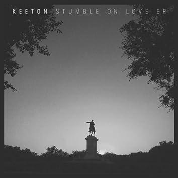 Stumble on Love EP