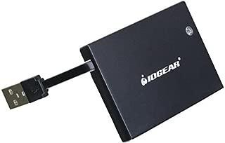 IOGEAR GSR203 Portable Smart Card Reader