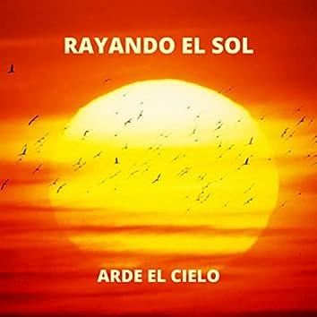 Rayando El Sol
