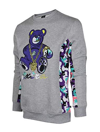 Best Sweater Brands Men