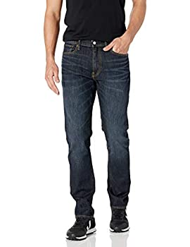 Lucky Brand Men s 410 Athletic Fit Jean Barite 32W X 32L