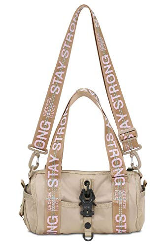 George Gina & Lucy Roll R Girl Handtasche 25 cm
