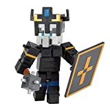 Minecraft Dungeons Illager Figura articulada de juguete, reg