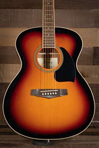 Top 10 Best vintage acoustic guitar