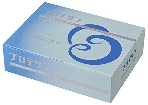 ニチニチ製薬 プロテサンB 100包 PB100