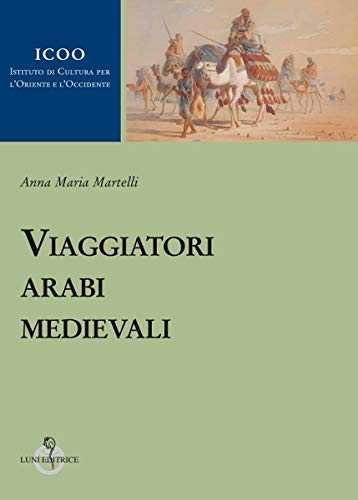 Viaggiatori arabi medievali