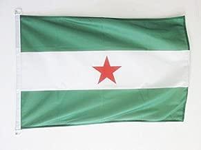Amazon.es: bandera andalucia