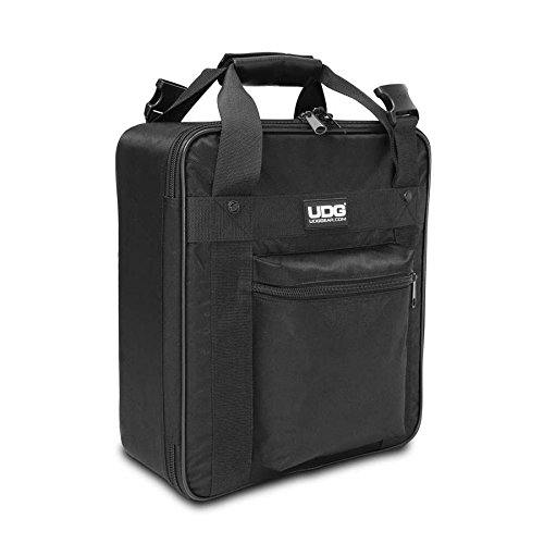 UDG Ultimate CD Player/MixerBag Large MK2 U9121BL
