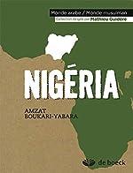 Nigeria d'Amzat Boukari-Yabara