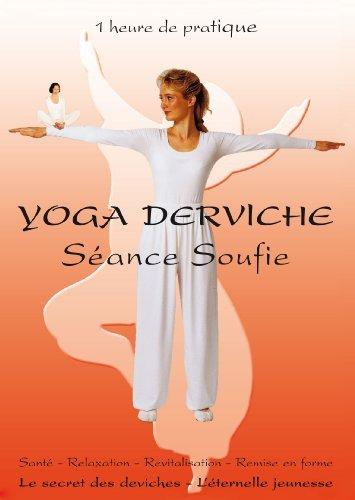 Samadeva - Séance Type 'Soufie' avec Ennea Tess Griffith
