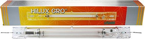 Ushio US5002442 Pro Plus DE HPS 1000W Double Ended Bulb