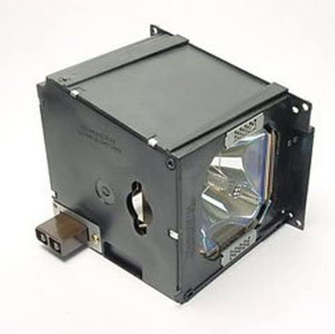 XV-Z9000U Sharp Projector Lamp Replacement. Projector Lamp Assembly with Genuine Original Ushio Bulb Inside.