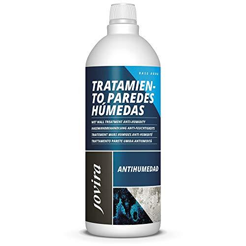 Alba ácido muriatico 1lt