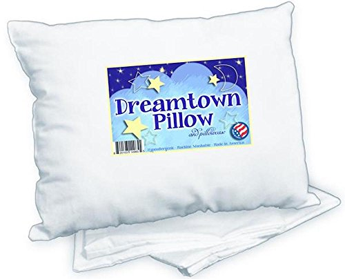 Bed Pillow Pillowcases