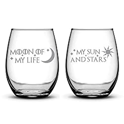 5 game of thrones inspired gifts wine enthusiasts will love wineslurp