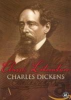 Charles Dickens [DVD]