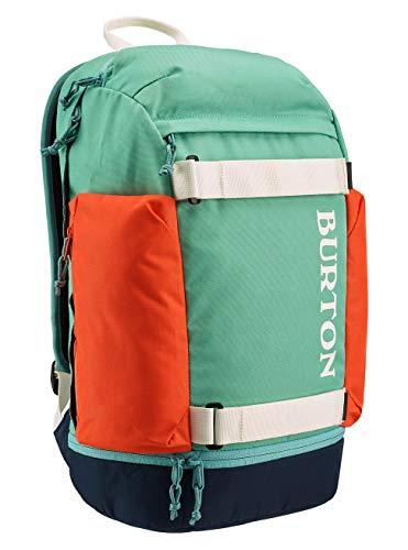 Burton Unisex– Erwachsene Distortion 2.0 Daypack, Buoy Blue