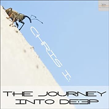The Journey into Deep