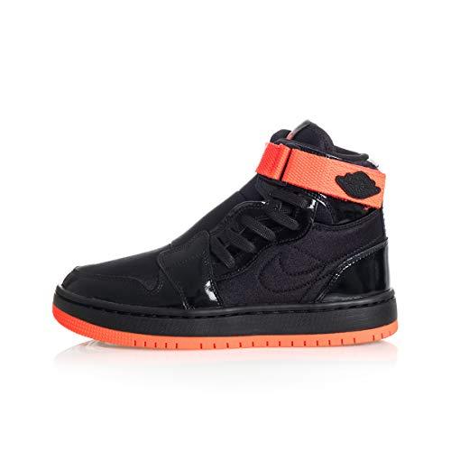 antipiega scarpe air jordan 1
