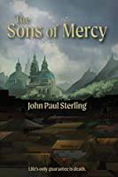 The Sons of Mercy